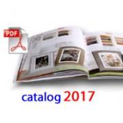 PDF каталоги и прайсы